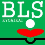 BLSロゴ緑.jpg