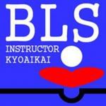 BLSインストラクターロゴ青.jpg