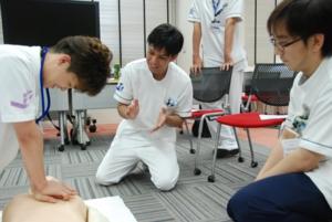 インストラクター養成コース①.JPG