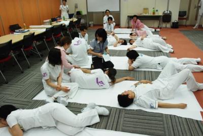 実技演習風景.JPG