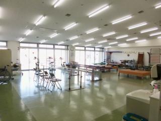 reha_syoukai.jpg