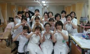 がん治療センター 写真.JPG