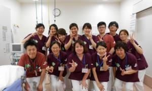 救急センター 写真.JPG