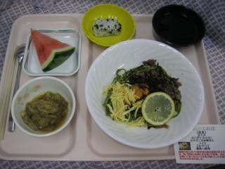 郷土料理(山口).JPG