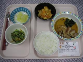 郷土料理(沖縄).JPG