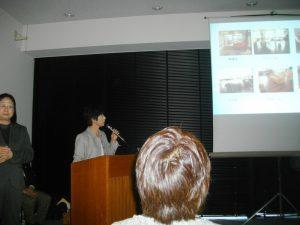 福岡県相談員研修会(B研修)北九州ブロック 開催しました。