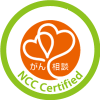 「北九州呼吸リハビリテーション研究会」で講演を行いました