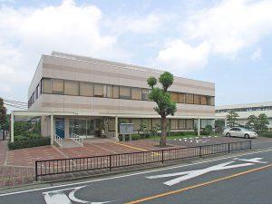 """平成30年6月10日、明治町デイサービスセンターにて認知症カフェ""""カフェアイリス""""を開催いたします"""