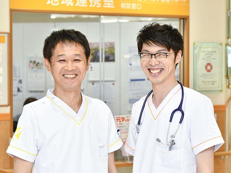 日本静脈経腸栄養学会 NST専門療法士合格!