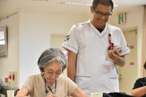 サイバーナイフM6を用いた体幹部定位放射線治療(肺・肝臓・前立腺)開始!