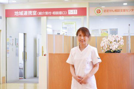 がん患者の仕事と治療の両立支援モデル事業について