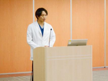 令和3年4月17日(土)にIBDオンライン教室を開催しました。